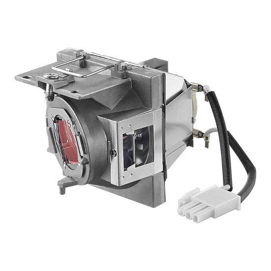 5J.JGP05.001 Original BENQ Projector Lamp for DX825ST