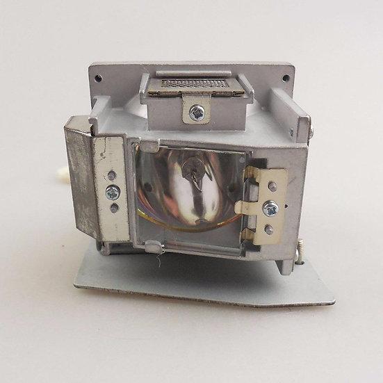 5811116320-S   Lamp for VIVITEK D508 / D509 / D510 / D511 / D512 / D513W / D535