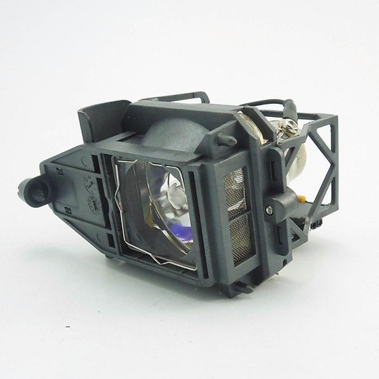 Original Projector Lamp with Housing for Infocus LP130