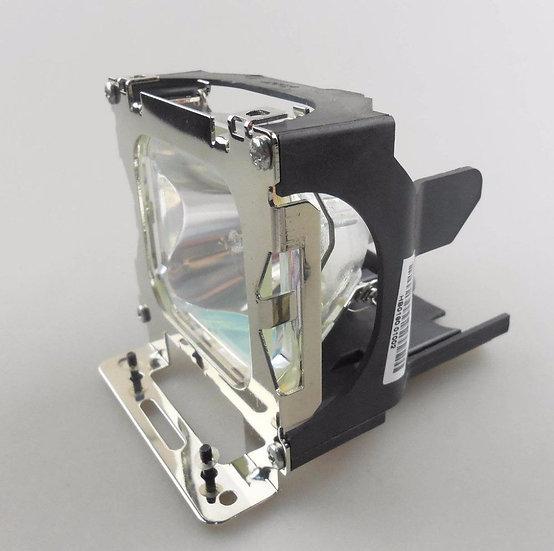 RLU-150-03A / RLU15003A   Lamp   VIEWSONIC PJ1035-2 / PJL1035 / PJL855