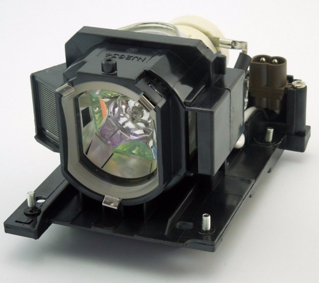 Original 3M X26 Projector lamp with housing