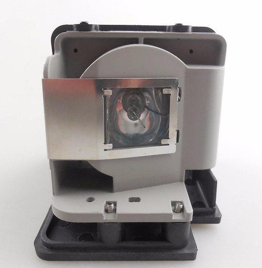 Projector Lamp for Infocus IN3114 / IN3116 / IN3194 / IN3196