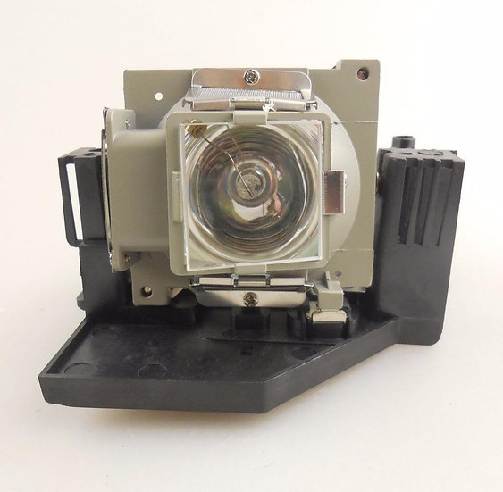 Projector Lamp for Optoma EP772 / TX775 / EZPRO772