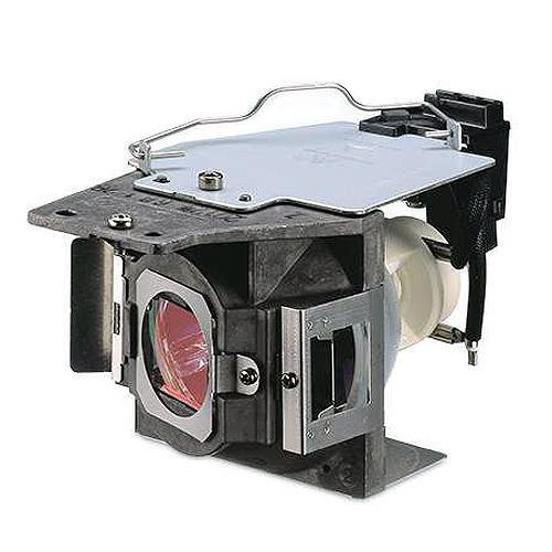 Projector Lamp for BenQ MX720 / MX662