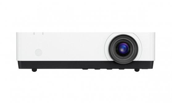 Sony VPL-EX455 3,600 lumens XGA compact projector