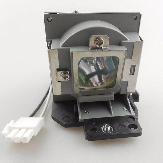RLC-057 Projector Lamp for Viewsonic PJD7382 / PJD7383