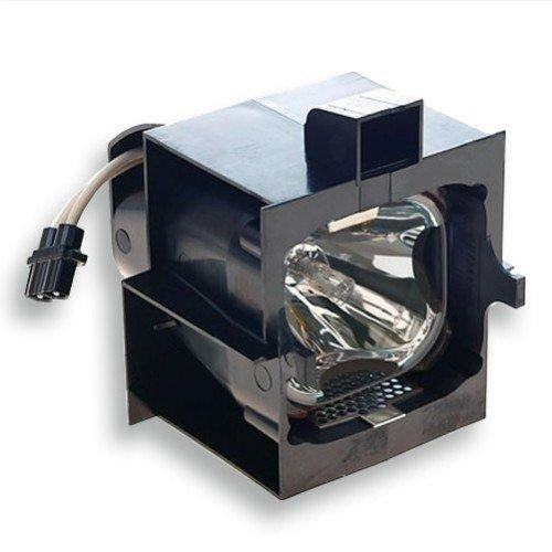 R9841761   Lamp   BARCO iQ G350 / iQ G350 Pro / iQ G400 / iQ G500 s Single Lamp