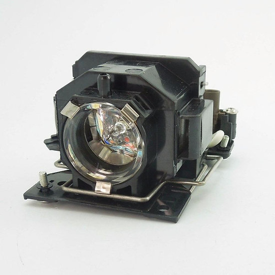 456-8783   Lamp with Housing for DUKANE I-PRO 8783