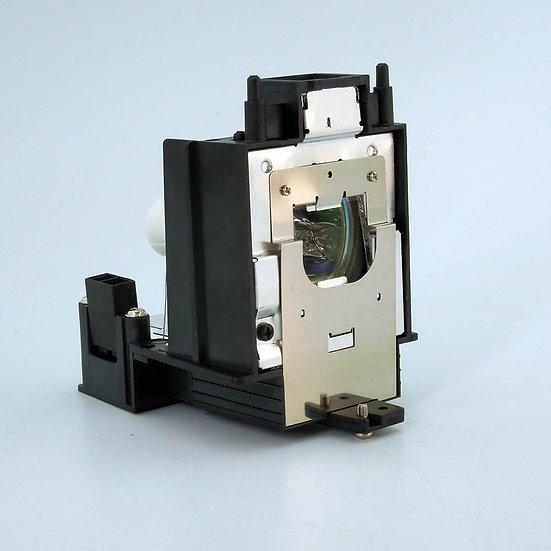 AN-D400LP   Lamp   SHARP PG-D3750W / PG-D4010X / PG-D40W3D / PG-D45X3D