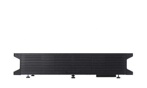 Sony VPL-GTZ1 2,000 lumens 4K SXRD Ultra Short Throw Laser Light Source