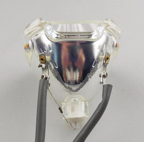 Bare Lamp SANYO PLC-XT10A / PLC-XT11 / PLC-XT15A / PLC-XT15KA /PLC-XT16 / XT3000