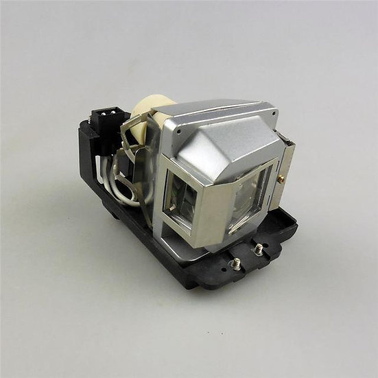 Projector Lamp for Infocus IN124A / IN124STA / IN126A / IN126STA