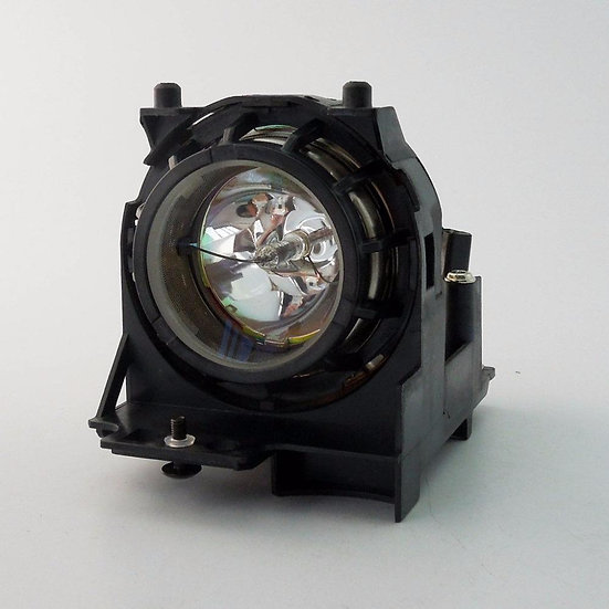 78-6969-9743-2   Lamp with Housing for 3M S20 s