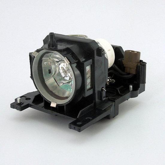 456-8755H   Lamp   DUKANE ImagePro 8755H / ImagePro 8912H / ImagePro 8916H