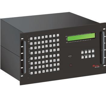 32x32 HDMI Matrix Switcher MX-7UB Malaysia