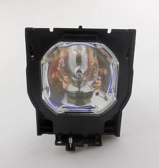 03-900472-01P   Lamp   CHRISTIE Roadrunner L8 / RRL8 / Vivid White