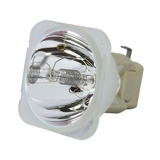EC.J6000.001   Lamp For ACER P5260e s