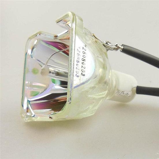 Bare Lamp TOSHIBA TDP-S25 / TDP-S25U / TDP-SC25 / TDP-SC25U / TDP-T30 / TDP-T40