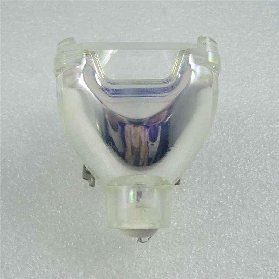 Bare Lamp HITACHI CP-S860 / CP-S860W / CP-S958W / CP-S960 / CP-S960W / CP-S960WA