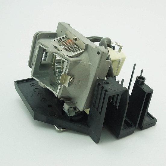 CS.5J0DJ.001 Original BENQ Projector Lamp for SP820