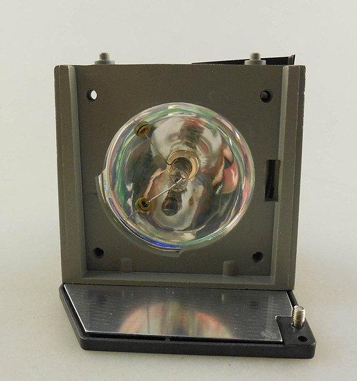 310-5513 Original DELL Projector Lamp for 2300MP