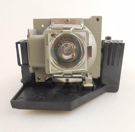BL-FP260A Lamp  OPTOMA EP772 / TX775 / EZPRO772