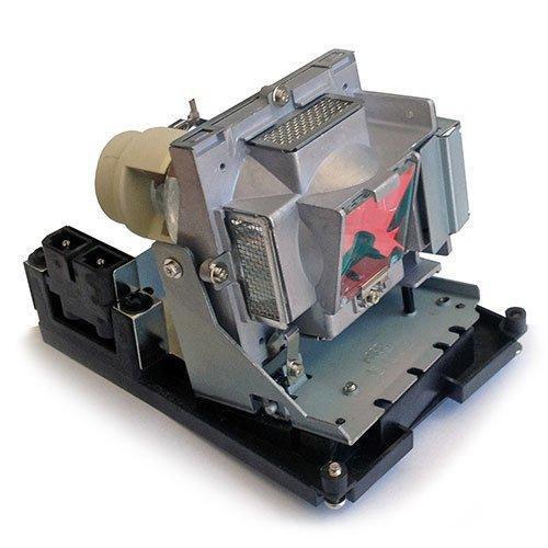 Projector Lamp for Vivitek D940DX / D940VX / D945VX / D941VX