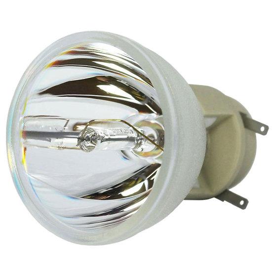 EC.K0700.001   Lamp For ACER H5360 / H5360BD / V700