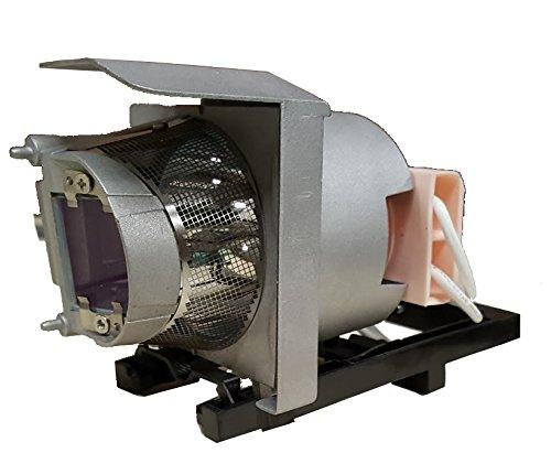 1020991   Lamp with housing for Smartboard UF70 UF70w