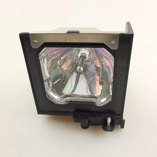 Projector Lamp for Sanyo PLC-XT10A / PLC-XT11 / PLC-XT15A / PLC-XT15KA