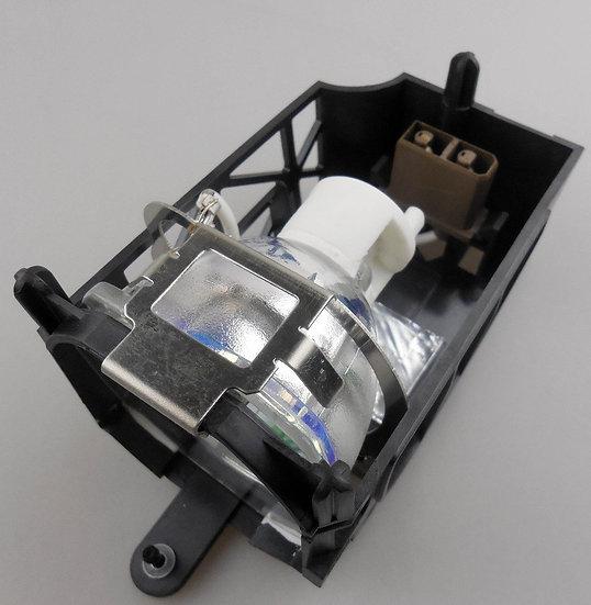 SP-LAMP-LP3F   Lamp with Housing for INFOCUS LP340 LP350 LP340B LP350G