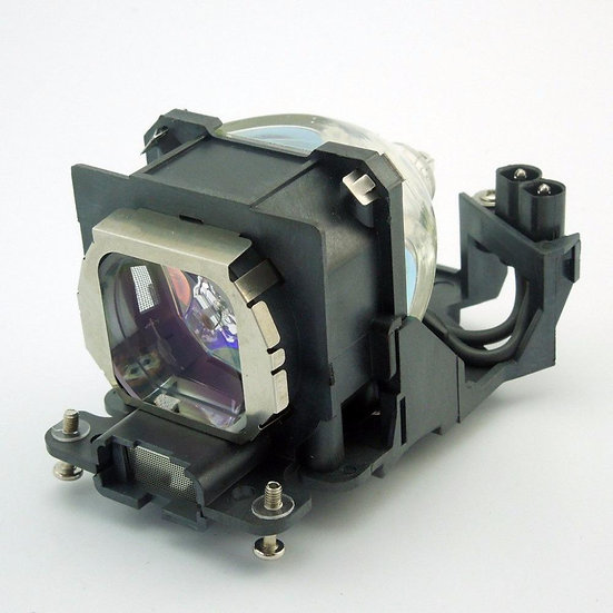 ET-LAE700   Lamp with Housing for PANASONIC PT-AE700 / PT-AE800