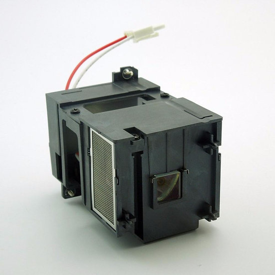 TLPLMT10   Lamp with Housing for TOSHIBA TDP-MT100 / TDP-MT101
