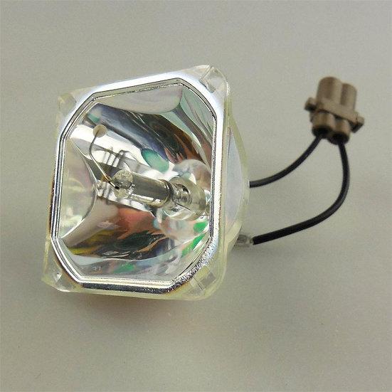 Bare Lamp PANASONIC PT-LW80NT / PT-LB75NTU /75V / PT-BX300 / PT-LB78V / PT-LW80