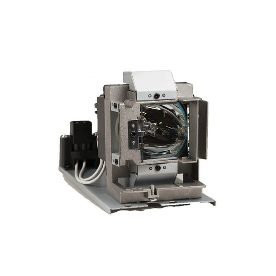 Original Projector Replacement Lamp with housing for BenQ MW855UST+