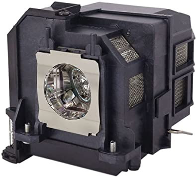 ELPLP91 Projector Lamp for Epson EB-695Wie, EB-695Wi