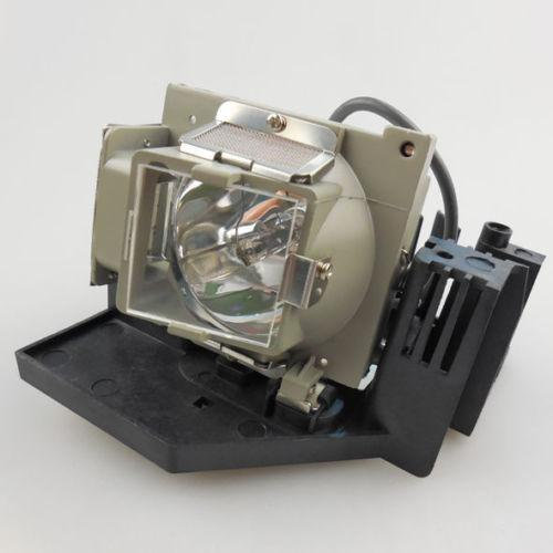 Original Projector Lamp with housing for 3M AD20X