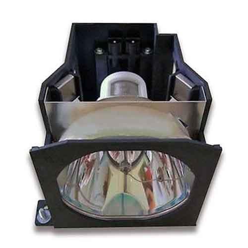 ET-LAD7700L  Projector Lamp for Panasonic PT-D7700E / PT-D7700EK