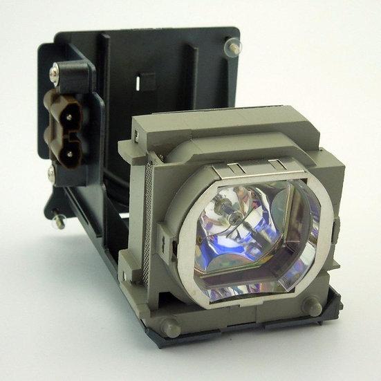 Projector Lamp for Mitsubishi HC6500 / HC6500U / HC7000 / HC7000U