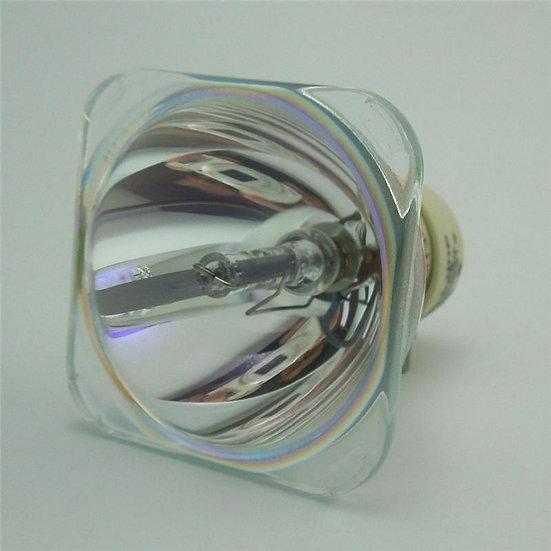 5J.J4V05.001   Bare Lamp for BENQ MW851UST MX850UST
