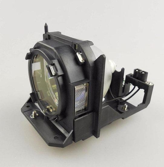 ET-LAD10000   Lamp with Housing for PANASONIC PT-D10000 / PT-DW10000