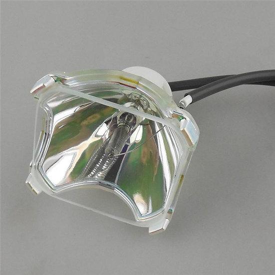 DT00341    Bare Lamp  HITACHI CP-X980W / CP-X985W / MC-X320 / CP-X980 / CP-X985