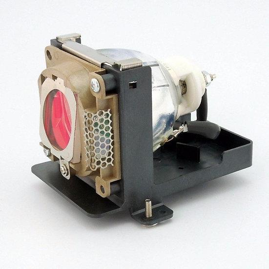 Projector Lamp for BenQ PB6100 / PB6105 / PB6200 / PB6205