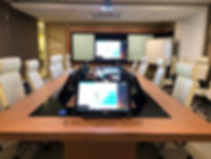 Viewsonic myviewboard digital interactive whiteboard digital signage by viewsonic distributor AV Projector room malaysia