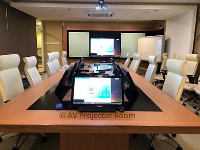 Viewsonic myviewboard digital interactive whiteboard digital signage by viewsonic distributor AV Projector room malaysia