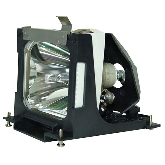 Projector Lamp for Canon LV-7340 / LV-7345 / LV-7350 / LV-7355