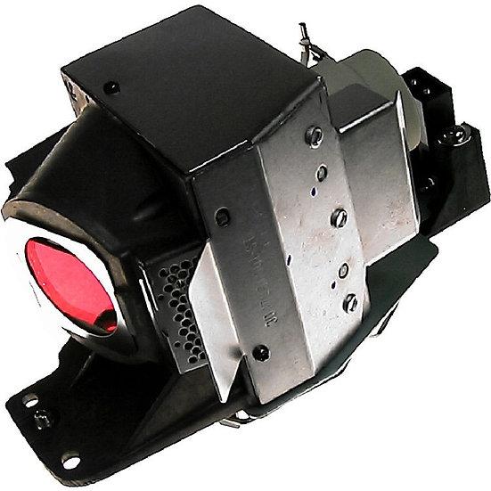 5J.JCL05.001 Original BENQ Projector Lamp for TH682ST
