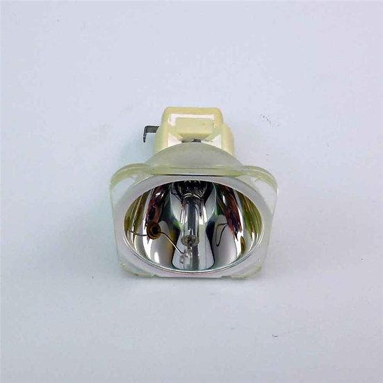 EC.J1601.001   Bare Lamp For Acer PD125 / PD125D