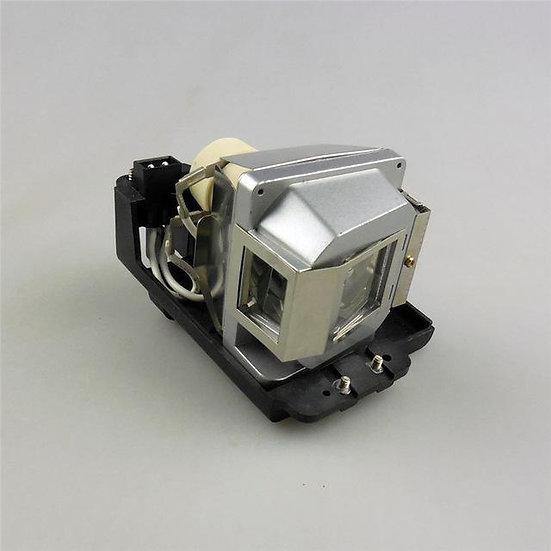 Lamp  SP-LAMP-086  INFOCUS IN112a IN114a IN116a IN118HDa IN118HDSTa
