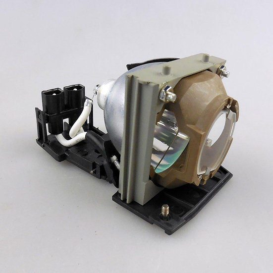 Projector Lamp for Dell 3300MP